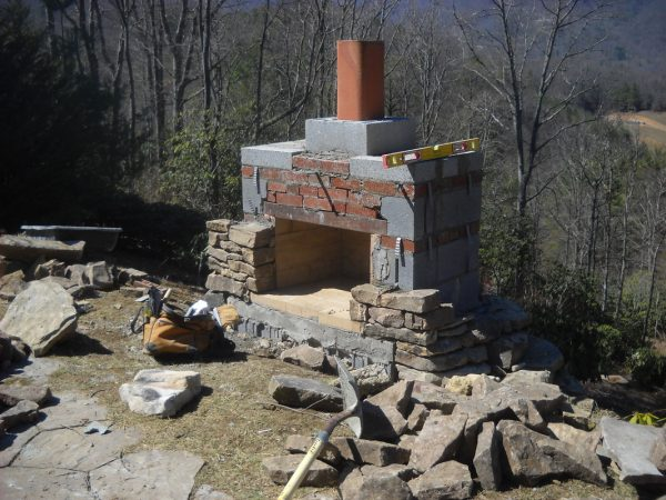 Innovative Stonetutorials Living Stone Masonry Medium