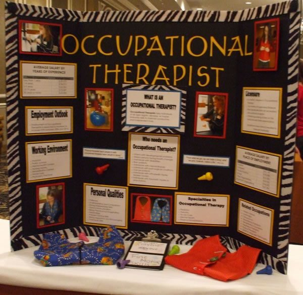 Inspiration 11 Best Hosa Career Display Images On Display Medium