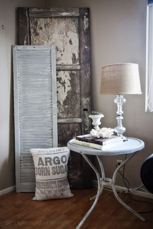 Inspiration 11 Ideas For Decorating Awkward Corners In Your Home Medium
