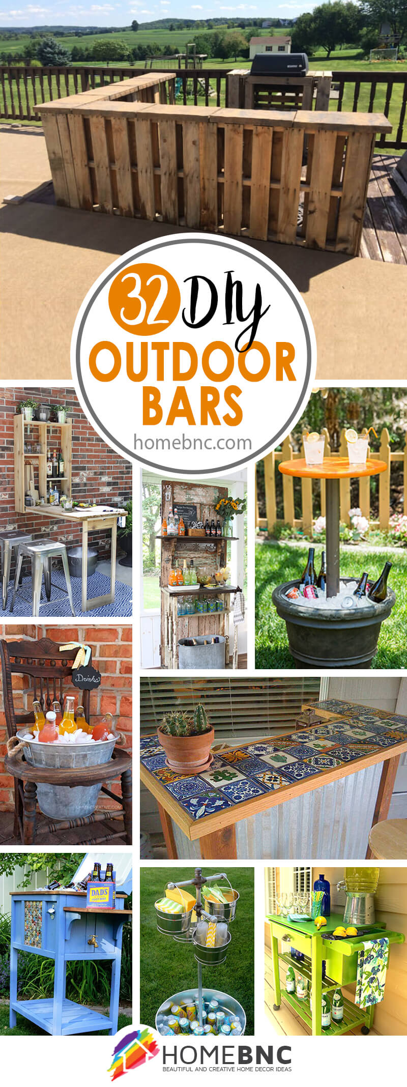 inspiration 32 best diy outdoor bar ideas and designs for 2019
