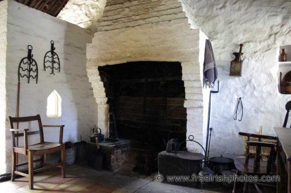 Inspiration Irish Cottage Interiorsold Irish Cottage Interiors Medium