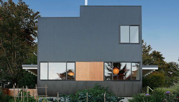 Inspiration Shed Architecture   Designseattle Architectsurban Medium