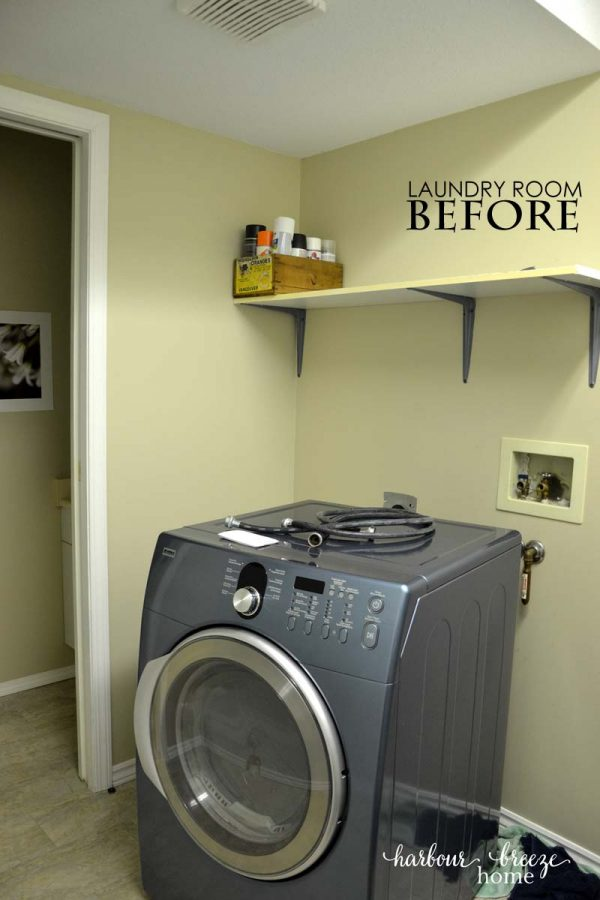 Inspiration Small Laundry Room Ideasharbour Breeze Home Medium