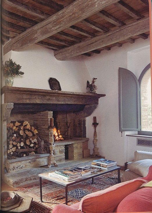 inspirational 25  best ideas about tuscan living rooms on