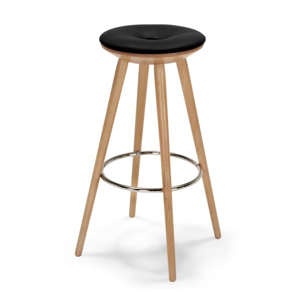 Inspirational Best Bar Stools For Kitchen Islands And Breakfast Bars Medium