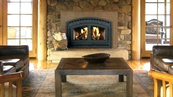 Inspirational Better Prefabricated Wood Burning Fireplace D4460468 Medium