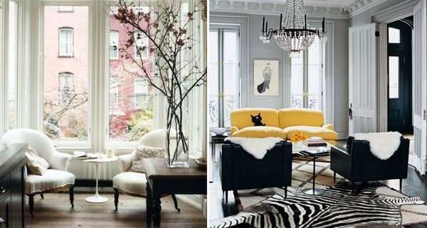 inspirational colors colors in neoclassical style design are mostly