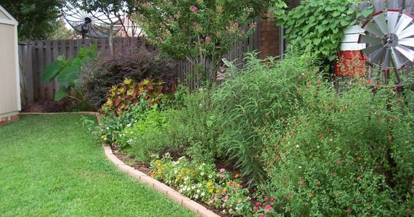 Inspirational Culdesac Front Yard Landscaping Google Searchgarden Medium