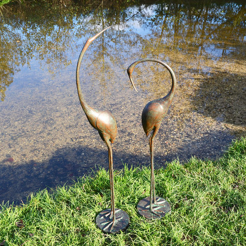 Inspirational Garden Ornamentssculpture Gardengarden Statues Uk Medium