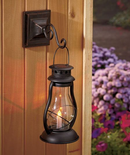 Inspirational Hanging Solar Lanterns For Garden Ggregorio Medium