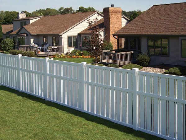 Inspirational How To Replace Vinyl Fence Panels 3 Easy Stepsmy Medium