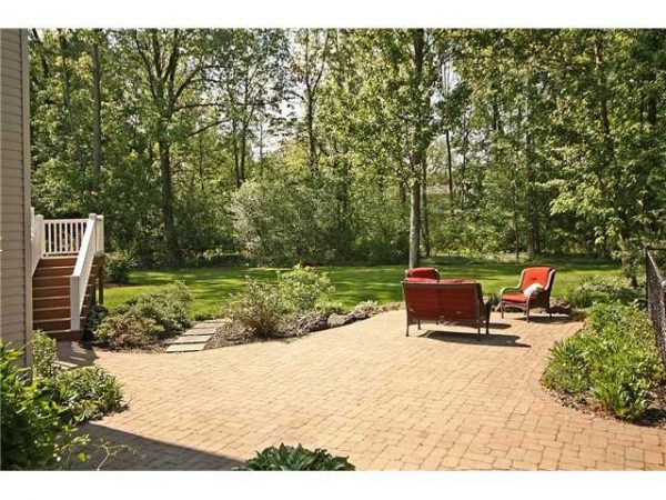 Inspirational Pin By Remax Advance On Landscape Yard   Garden Ideas Medium