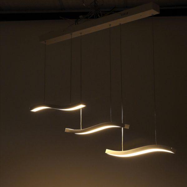 Inspirational Top 5 Kitchen Light Fixture Styles Make Your Kitchen Medium