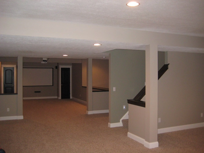 looking 31 best basement ideas images on basement