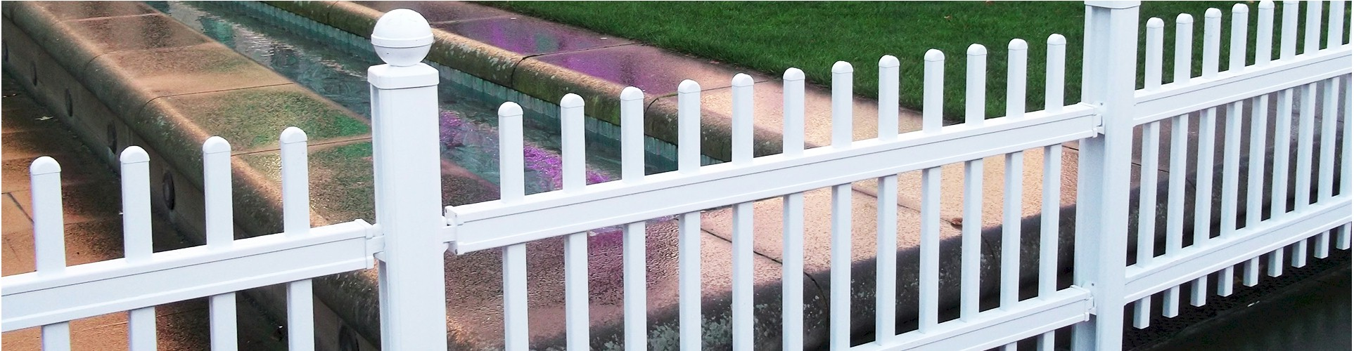 looking suppliers of plastic garden fencingorder online at