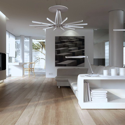 Looking Top 10 Modern Led Pendant Lights And Chandeliers Medium