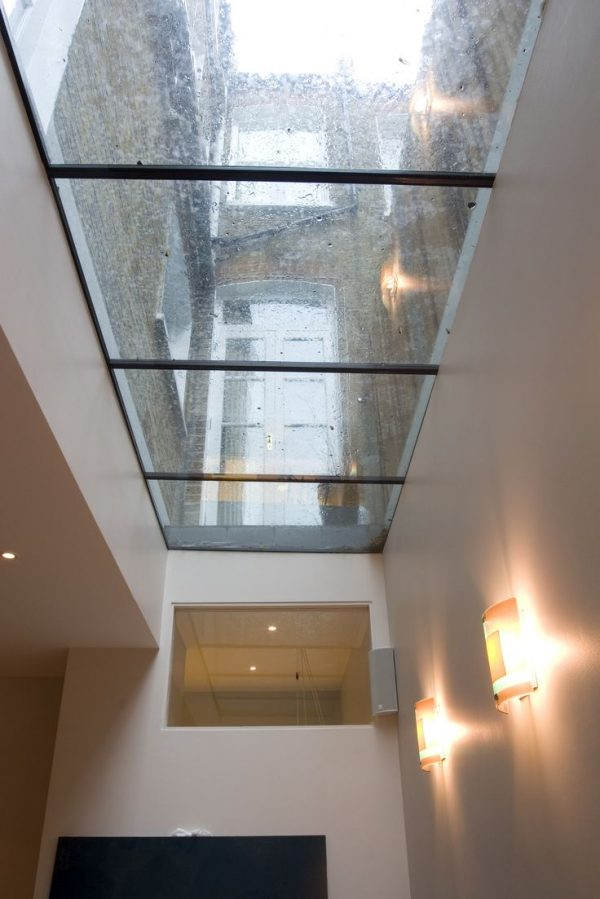Our Favorite 1000  Images About Basement Lightwell Ideas On Medium