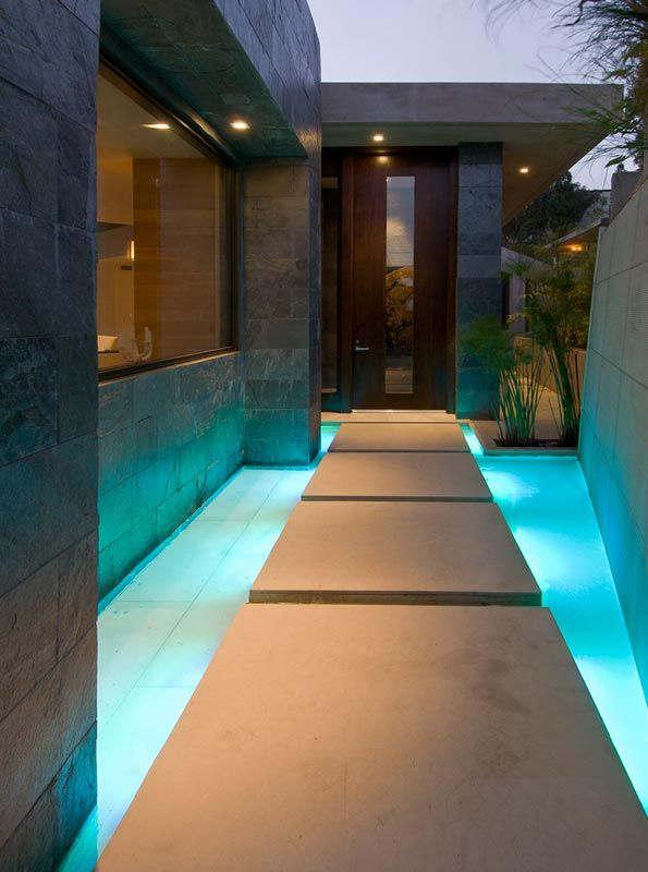 Our Favorite 30 Modern Entrance Design Ideas For Your Home Medium
