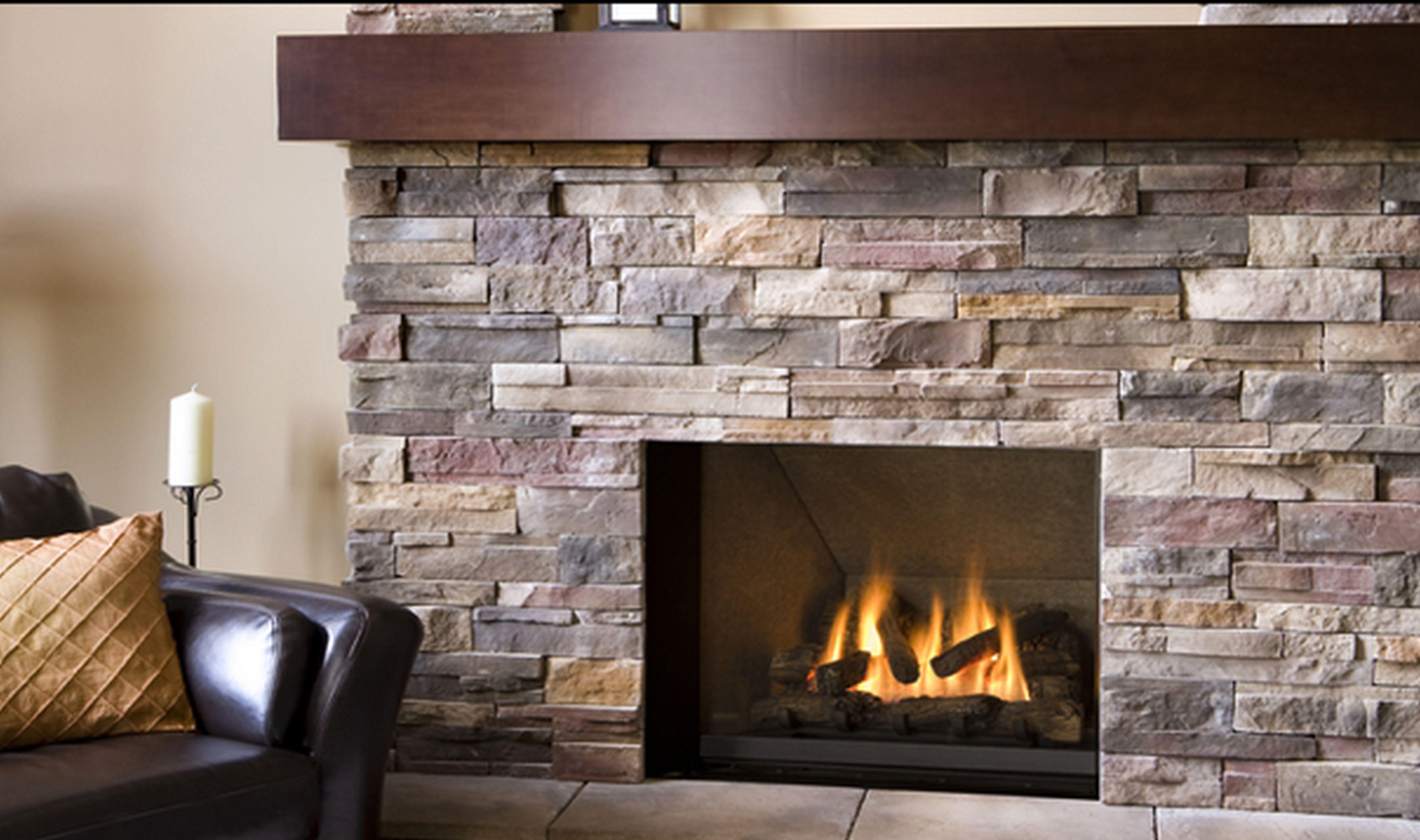 our favorite air stone fireplace diyfireplace designs