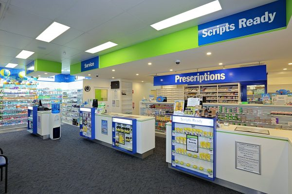 Our Favorite Pharmacies And Health Care Jbm Projects Medium
