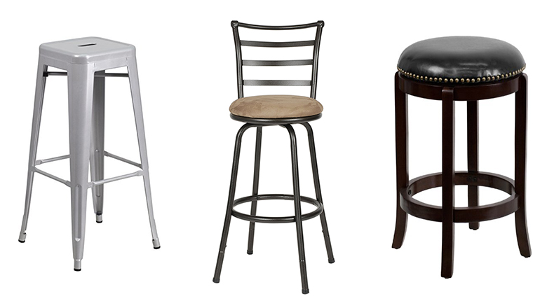 our favorite top 10 best counter height bar stools 2018heavycom