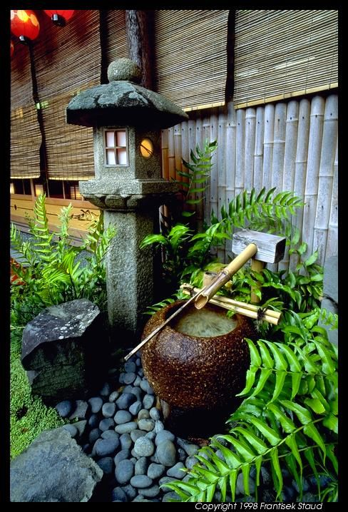 Our Favorite Top 15 Oriental Garden Design Ideas  Easy Diy Decor Medium