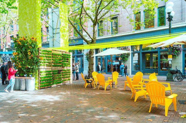 Our Favorite Visit Seattle Washingtontravel   Tourismofficial Site Medium