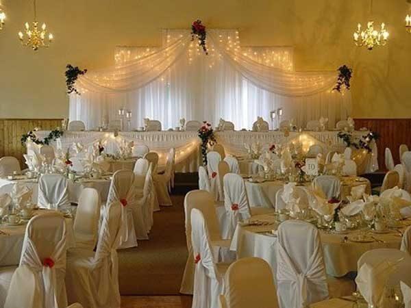 Our Favorite Wedding Themesportugal White Weddings Medium