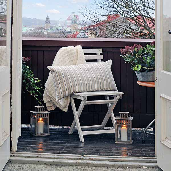 perfect 11 small apartment balcony ideas with picturesbalcony