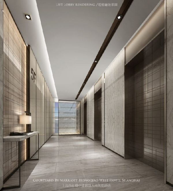 Perfect 17 Best Ideas About Elevator Lobby On Elevator Medium