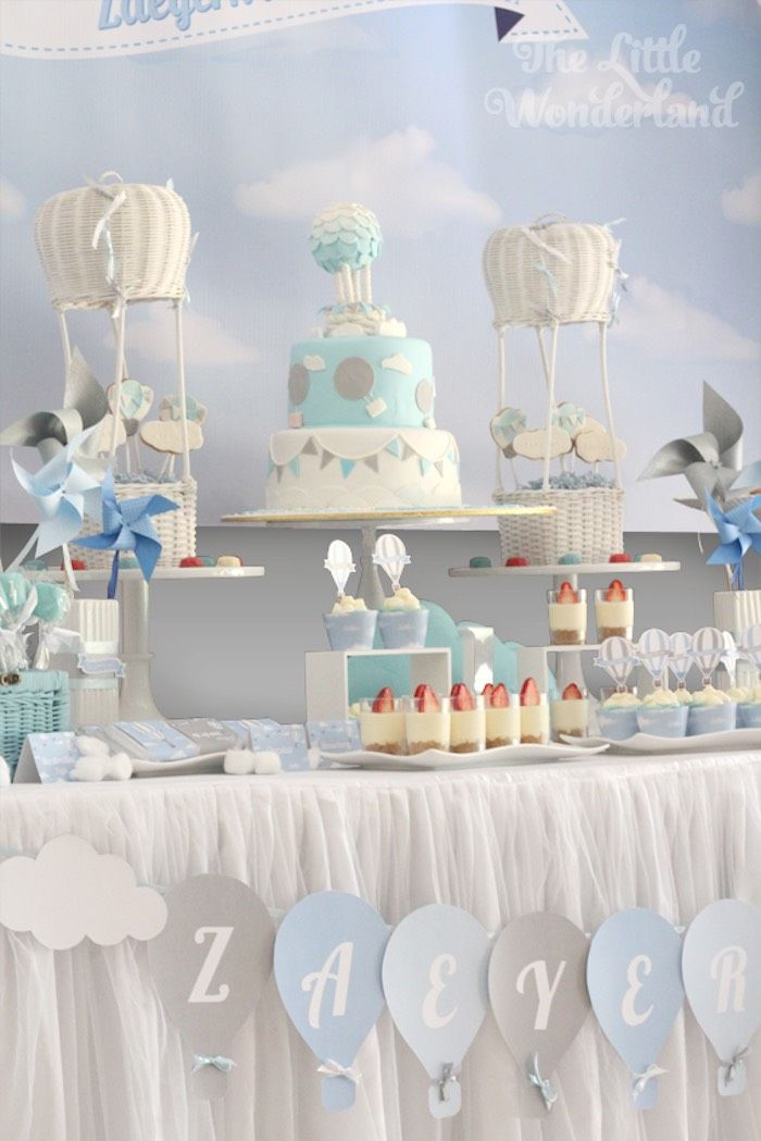 perfect 25  best ideas about balloon birthday parties on