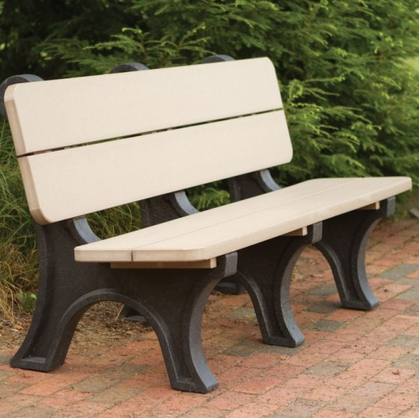 Perfect Berlin Gardens Park Benchoutdoorfurniturepluscom Medium