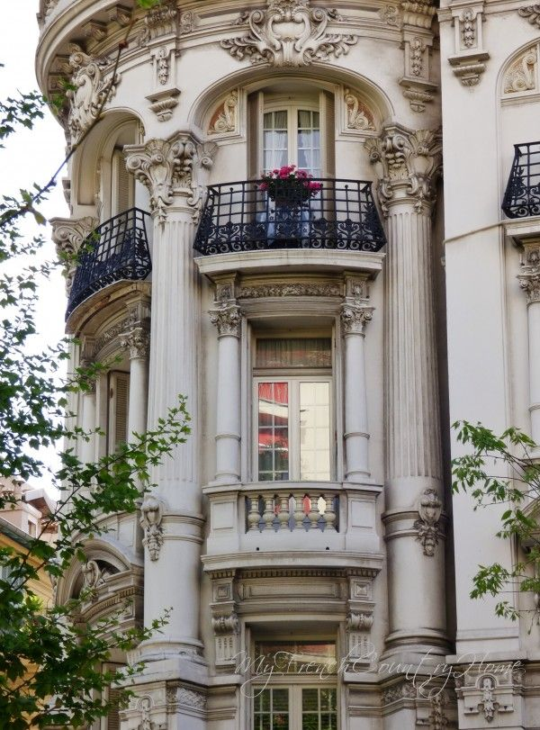 perfect best french balcony ideas on french apartment part 15