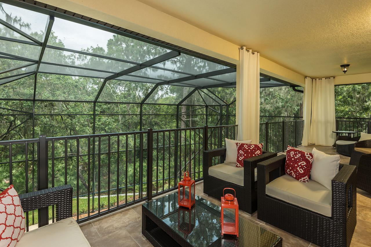 perfect covered small balcony decorating ideas  balcony ideas