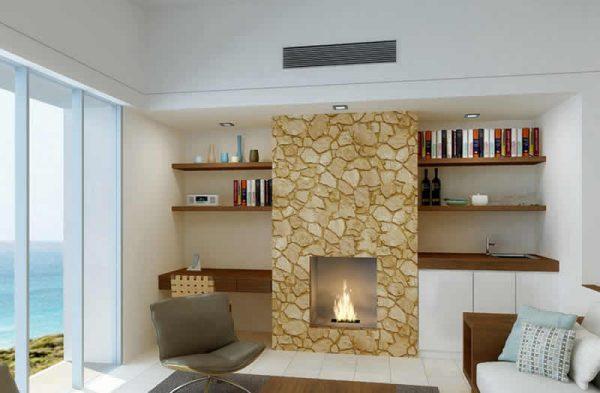 Perfect Ideas For Interior Design Fireplacescozyhouzecom Medium
