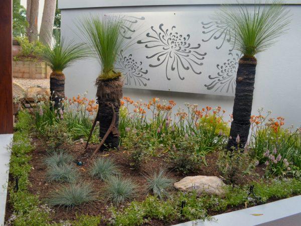 Perfect Landscape Designing With Australian Plantsgardening Medium