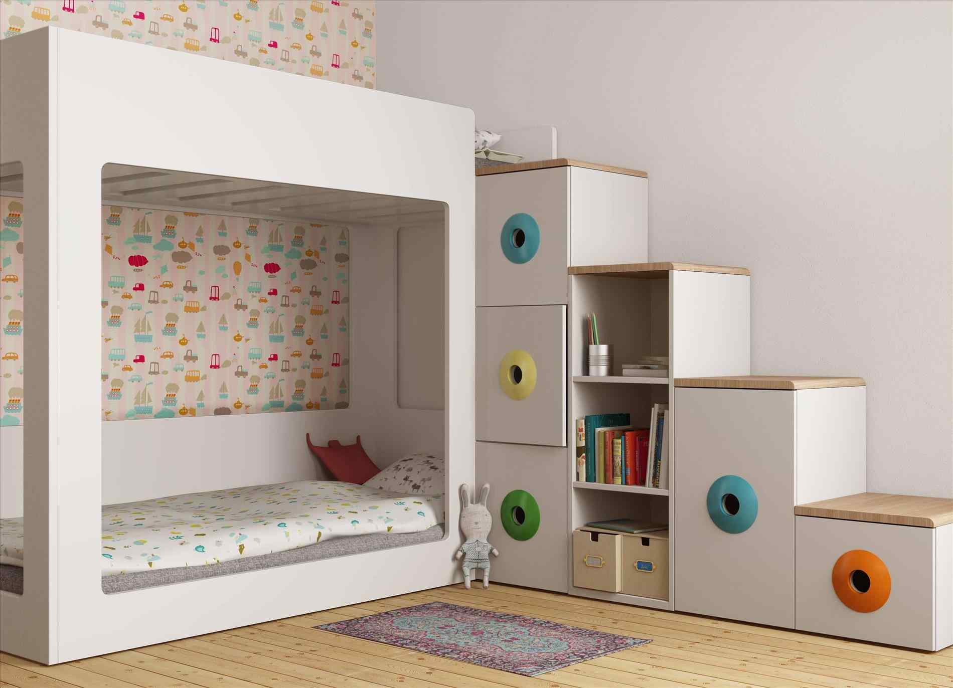 perfect multi purpose furniture for small spacesbreakpr