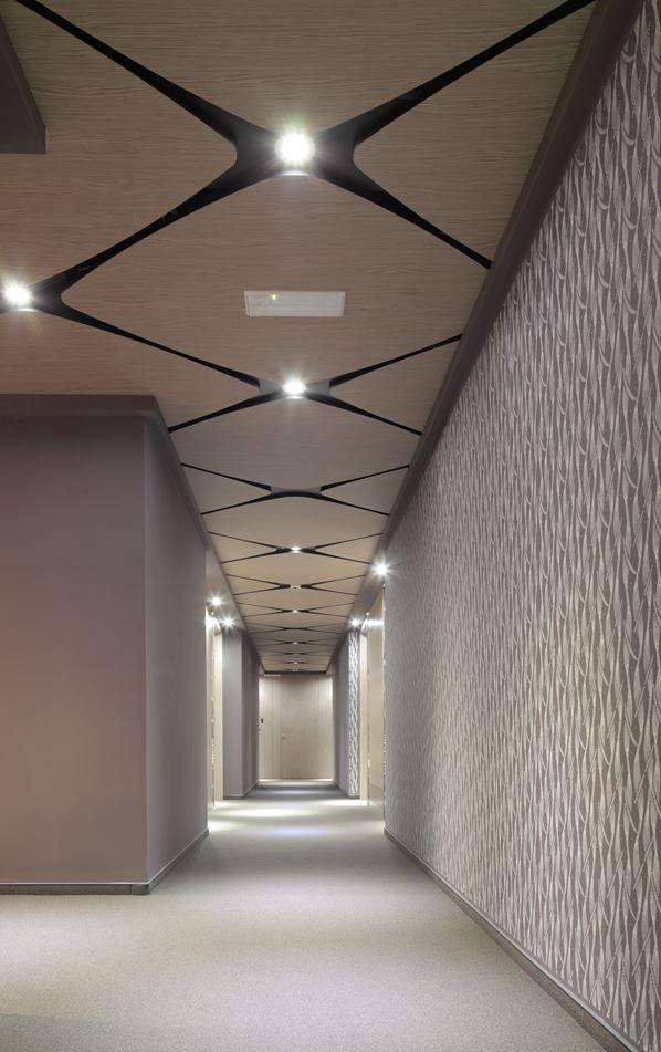 Popular 25 Best False Ceiling Ideas On  False Ceiling Medium