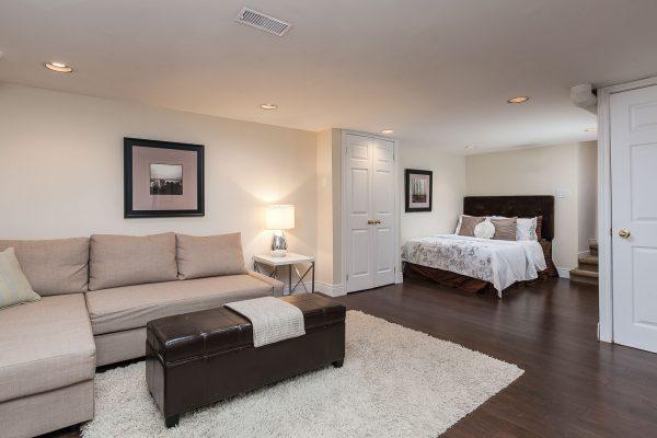 Popular Basement Apartment Ideas Pictures  New Home Designthe Medium