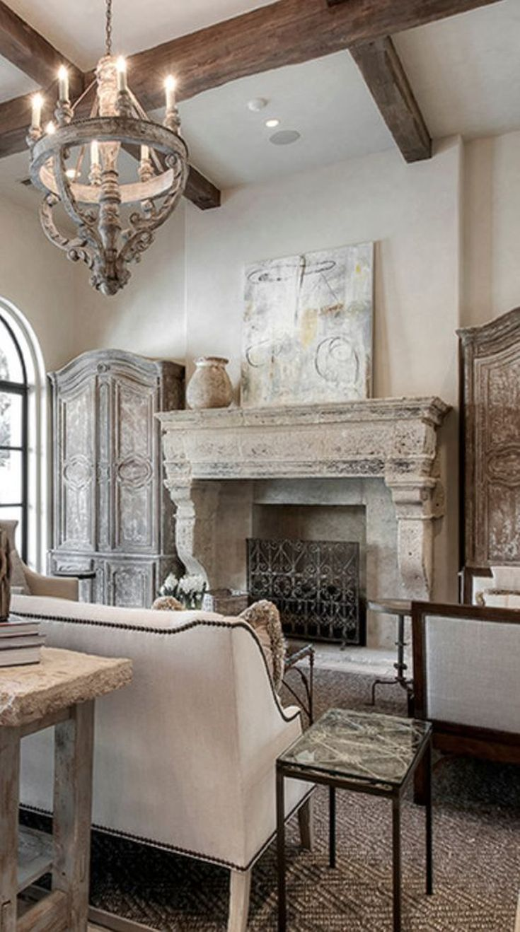 popular designer tips for decorating in the rustic french country