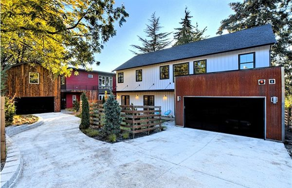 Popular Door House Seattle Frasesdeconquistacom Medium