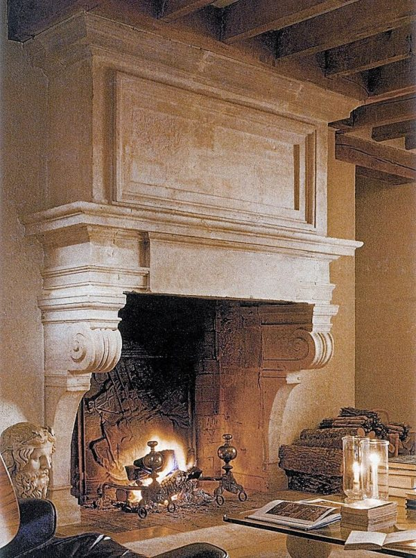 Popular Fireplace Mantel Designsdesigns Fireplace Mantels Medium