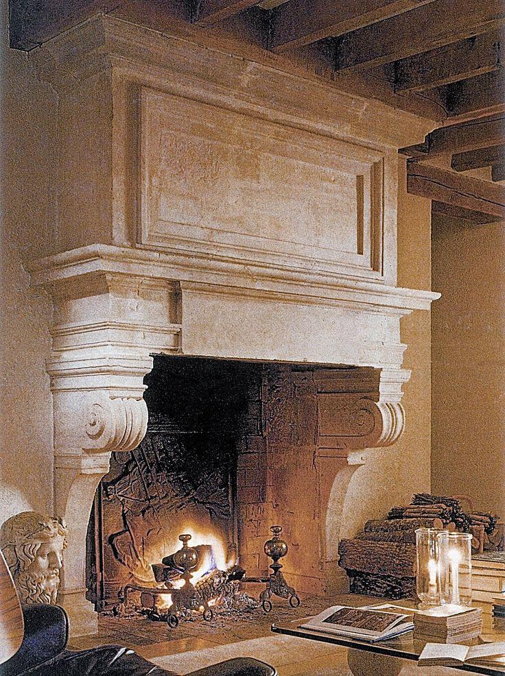 popular fireplace mantel designsdesigns fireplace mantels