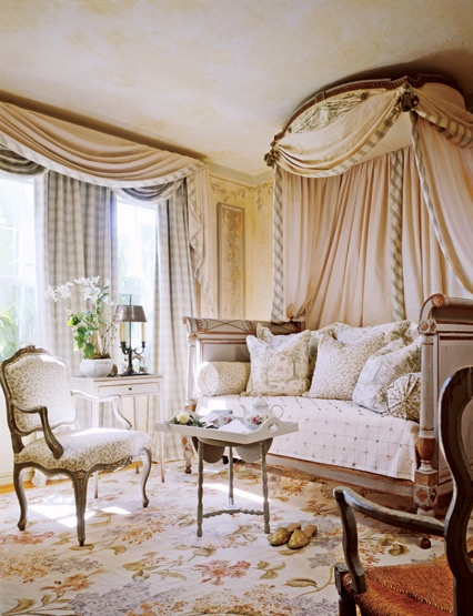 popular french interior  bk style medium