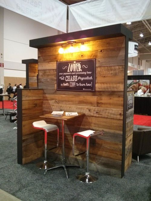 Search 17 Best Ideas About Booth Design On Exhibition Medium