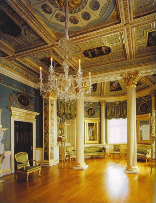 Search 17 Best Ideas About Neoclassical Interior On Medium