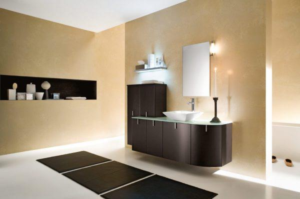 Search 50  Top Bathroom Light Fixtures 2018 Interior Decorating Medium