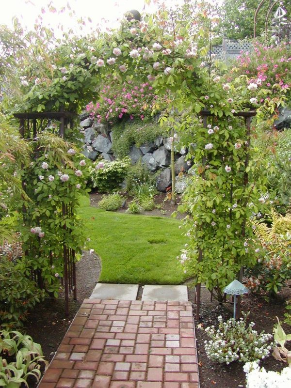 Search Engaging Entrance Garden Ideas Interior Designs Landscape Medium