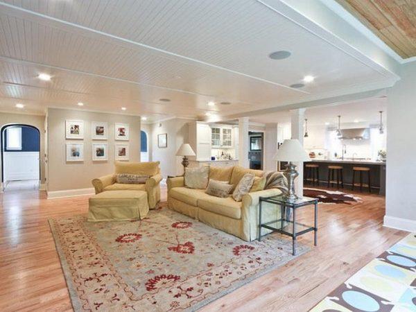 Search Extraordinary Basement Apartment Ideas Amaza Design Medium