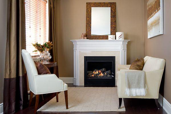 Search Fireplacesjane Lockhart Interior Design Medium